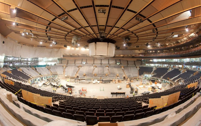 Madison-Square-Garden-V---The-Transformation-02-s